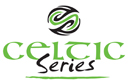 Celtic Series